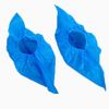 xxl biodegradable anti static non woven disposable shoe covers for cleanroom