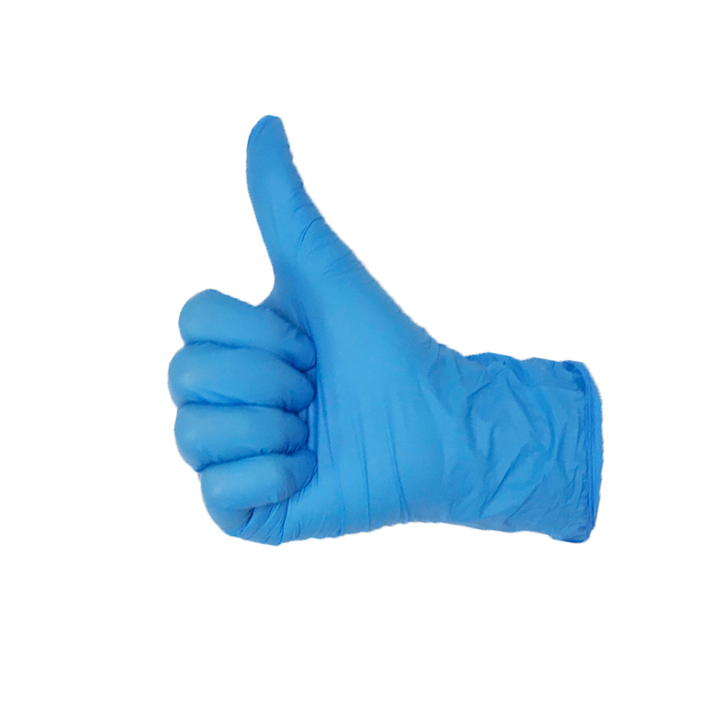 Disposable Gloves Trends