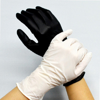//jprnrwxhlkqj5q.leadongcdn.com/cloud/ilBqkKliSRqpjikkmii/gloves-for-sensitive-skin.jpg