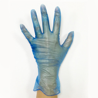 //iqrnrwxhlkqj5q.leadongcdn.com/cloud/inBqkKliSRpmojlklmj/properties-of-vinyl-gloves.jpg