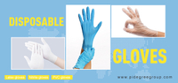 //rornrwxhlkqj5q.leadongcdn.com/cloud/lmBqkKliSRoiklijloin/disposable-gloves.jpg
