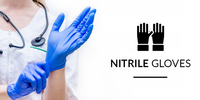 //jprnrwxhlkqj5q.leadongcdn.com/cloud/loBqkKliSRqijrjipkin/what-are-nitrile-gloves.jpg
